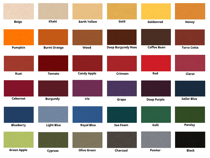 SDF-HI-RES_VertSnoopy-Swatches