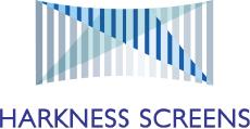 Harkness_Logo