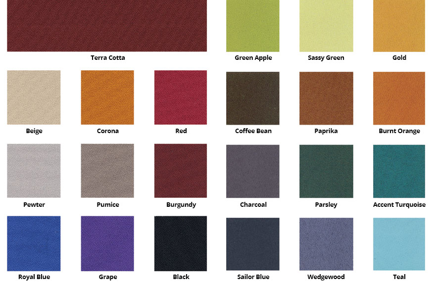 SDF-HI-RES_SFUltraFabric-Swatches
