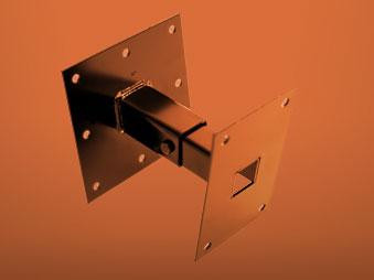 SDF-HardwarePg_SmallSpeakerBrktSB-6