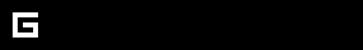 gom-logo-24e05ce38773a40ec9162fdd22f0df51